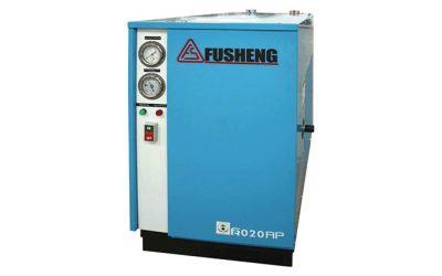 Manfaat Air Dryer